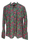 """Catch Jeans - """"Forest"""" Casual Fit Shirt For Men"""