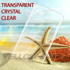 YELLOWPRICE - Crystal Clear Hard Plastic Case for iPhone 4 / 4S Google Nexus 6
