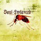 Immune by Soul Embraced (CD, Feb-2003, Solid State)