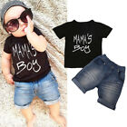 UKStock Newborn Baby Boy Girl Jumpsuit Romper Bodysuit Cotton Clothes Outfit Set <br/> Your private professional children&#039;s clothing store