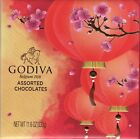 bournville chocolate gifts - NEW-GODIVA Belgium 1926 Gift Boxed Variety Assorted Chocolates 27 pcs-Valentine