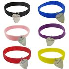 Fender Guitar Music Band Bracelet Silicon Rubber Stretch Wristband Sports Baller