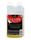 AD-HERB ORIGINAL – Complete Pigeon Health Additive