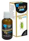 Spanish Fly Extreme/Gold/strong/extra power/red & more! great libido enhancers