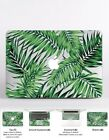 Tropical Skins Stickers Decals For Apple Macbook Pro Retina Case Air 11 12 13 15
