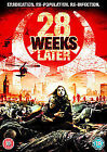 28 Weeks Later DVD (2007) Robert Carlyle