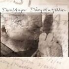 Darol Anger - Diary of a Fiddler (CD 2000)   EXCELLENT