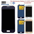 LCD Display Touch Screen Digitizer for Samsung Galaxy J1 ACE J110A J110M J110F