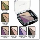 Avon Eye Dimensions Eyeshadow - You Choose