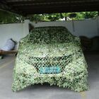 Camouflage Army Military Camo Net Car Covering Tent Hunting Blinds Netting hf