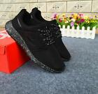 HOT WOMENS SHOES LADIES PUMPS TRAINERS LACE UP MESH SPORTS RUNNING CASUAL GYM UK <br/> ✔✔✔ UK SELL✔✔✔ HIGH QUALITY✔✔✔QUICKLY SHIP✔✔✔