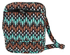 New With Tags Vera Bradley Mini Hipster Crossbody Shoulder Bag - Choose color