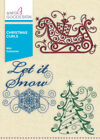 Anita Goodesign Embroidery Design Mini Collections CDs: Your Choice of One