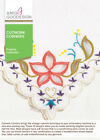 Anita Goodesign Embroidery Design Project CDs: Your Choice of One