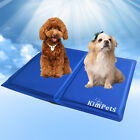 Pet Cooling Mat Dog/Cat Comfort Mat Pet Products High Quality Easy to Clean