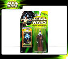 STAR WARS Power of the Jedi (POTJ): Figuren für Auspacker zum Aussuchen