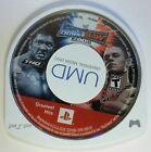 !!!You Pick & Choose! Any SONY PlayStation PSP Video Game W/ Disc ONLY!!!