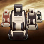 Protector Vehicle Car Interior Seat Cover Cushion For Honda Civic 4 Colors BCL
