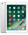 Apple iPad 5th Gen. 128GB, Wi-Fi, 9.7in Silver MP2J2LL/A (New In Retail Box)