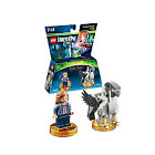 NIB NEW Lego Dimensions 45+ variations Fun Level Packs FREE SHIPPING