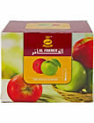 AL FAKHER ORIGINAL SHISHA 250g &#039;READ DESCRIPTION&#039; STARBUZZ FUMARI TANGIERS <br/> FREE FIRST CLASS SIGNED DELIVERY 📦 CHEAPEST ON EBAY! ✅