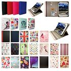 Samsung Galaxy Tab S2 8.0 Inch SM-T713 Tablet Universal Rotating Case Cover