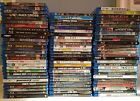 cinderella cartoon movies list - Disney/Family/Horror/More L - T Blu-Ray movie list! 1st ships for $3, 2nd+ $1ea!