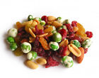 Wasabi Wow Mix  by lb - Trail Mix, Delicious & Nutritious Snack - FREE SHIPPING!