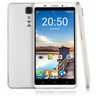 4G 5.5 Inch Android 6.1 Smartphone Smart Cell Phone 1+16GB 8MP Unlocked 4Core O