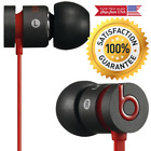 Beats by Dr. Dre urBeats In-Ear Only Headphones + Pouch + Earbuds