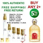 Samsara Guerlain EDP perfume sample size for your choice