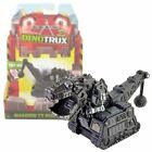 New Dinotrux Die-Cast Metal Figure Pack Glider Ton-Ton Or Shadow Ty Rux Official <br/> Cementasaurs Blayde Or Scrapadactyl
