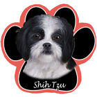 I Love My Dog Mouse Pad With Realistic Looking Photograph - SELECT STYLE