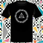 all things to all men - New Mudvayne The End Of All Things To Come Album Men's Black T-Shirt Size S-3XL