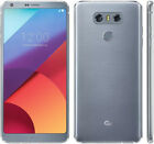 New LG G6 H871 AT&T Full Screen 5.7' 13MP 4G GSM Android Smartphone