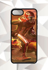 TYREEK HILL KANSAS CITY CHIEFS IPHONE 5 6 7 8 X PLUS (US SELLER) CASE FREE SHIP $14.95 USD on eBay