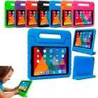 Kyпить TOUGH KIDS SHOCKPROOF EVA FOAM STAND CASE COVER FOR APPLE iPad 3 4 5 Air 2 Mini на еВаy.соm