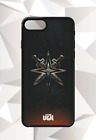 LAS VEGAS GOLDEN KNIGHTS  IPHONE 5 6 7 8 X PLUS (US SELLER) CASE FREE SHIPPING 1 $14.95 USD on eBay