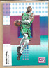 2017-18 Status Aqua Parallels Irving Booker etc You Pick FREE SHIP wth 2 or more
