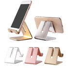Внешний вид - 1xUniversal Aluminum Phone Desk Table Desktop Stand Holder For Cell Phone Tablet
