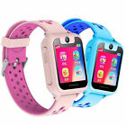 watch season 1 call the midwife - T16 Touch Smart Watch Camera GPS SOS Call SIM Card Waterproof FOR KIDS AS GIFT