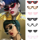 UV Protection Gifts Cat'S Eye Sunglasses Fashion Sunglasses Leisure Time