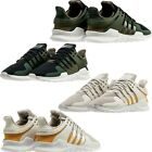 originals mens equipment support eqt adv training