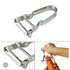 Stainless Steel Carrot Potato Fruit Peeler Vegetable Grater Kitchen Cooking Tool