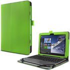 """Case Cover for ASUS Transformer Book T101HA 10.1"""" 2 In 1 Touchscreen Laptop"""