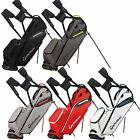 TaylorMade Golf 2017 FlexTech Lite Stand Carry Bag