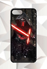 STAR WARS KYLO REN   IPHONE 5 6 7 8 X PLUS (US SELLER) CASE FREE SHIPPING $14.95 USD on eBay