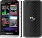 "5.0"" BlackBerry Z30 3G GSM AT&T Unlocked 16GB 8MP Dual-core Smartphone"