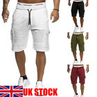 Kyпить Mens Cargo Shorts Pants Casual Army Combat Camo Summer Camping Trousers Bottoms на еВаy.соm