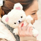 3D Doll Toy Cool Plush Teddy Bear Cover Case For Alcatel ASUS ZenFone BlackBerry